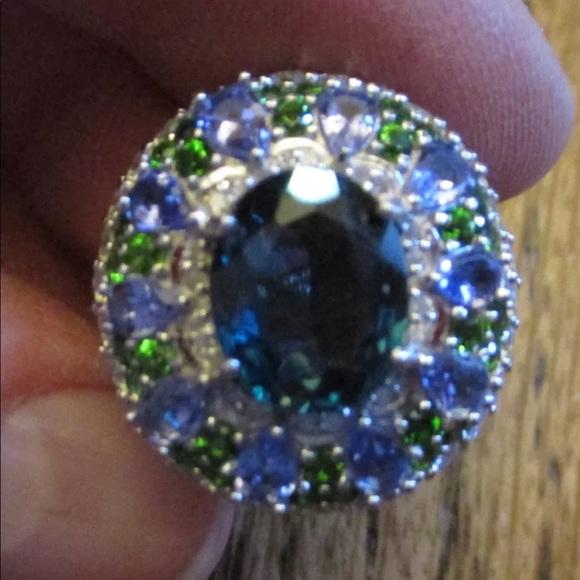 Jtv Diamond Rings >> Jtv Diamond Rings New Car Price 2020